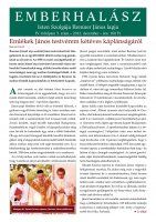 Emberhalász magazin - 2012. december