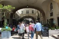 Budapesti kirándulás