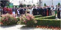 2009.08.14-16. - A Szentkirály Szövetség találkozója (Szombathely-Szentkirály)