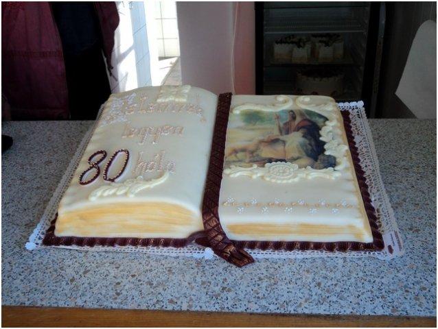 születésnapi versek 80 születésnapra P. Szabó Alajos atya köszöntése 80. születésnapja alkalmából  születésnapi versek 80 születésnapra