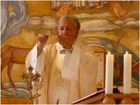 2012.10.15-19. - Éves lelkigyakorlat a győri szemináriumban (Szombathely)