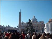 2012.12.27-01.02. - Taizéi találkozó (Róma)