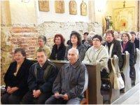 Engesztelés Mindszenty bíboros szándéka szerint