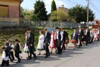 Szakkollégiumi hétvége Őrtilosban