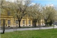 II. János Pál Katolikus Szakkollégium