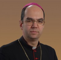 Dr. Székely János