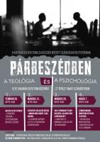 parbeszedben-ea-sorozat-plakat-a3-web