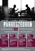 parbeszedben-ea-sorozat-plakat-a3-web-1