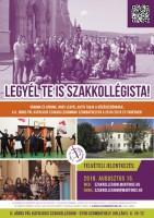 szakkolli-toborzo-plakat-a2-2018